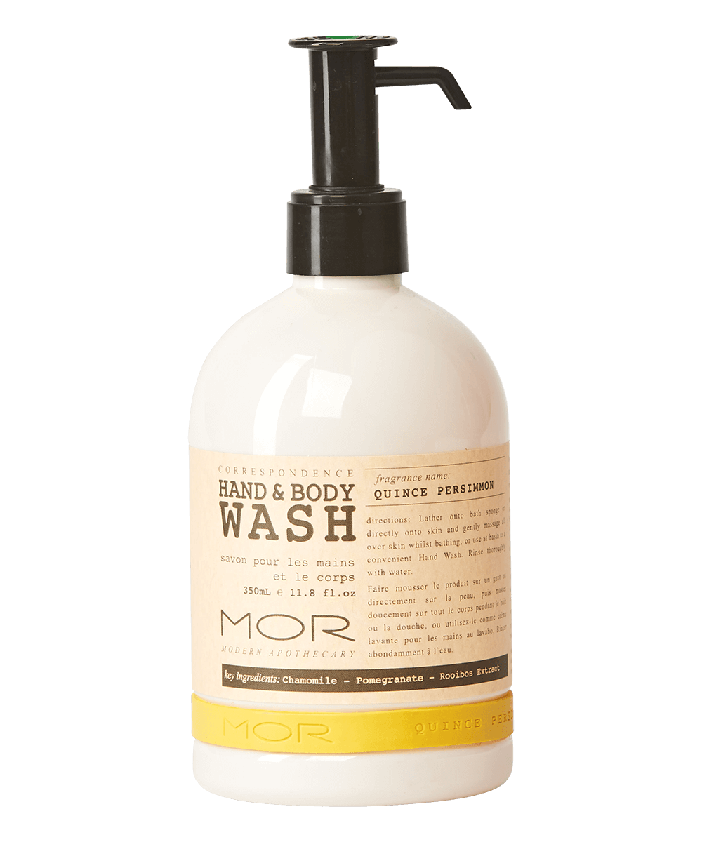 cobw03-quince-persimmon-hand-and-body-wash
