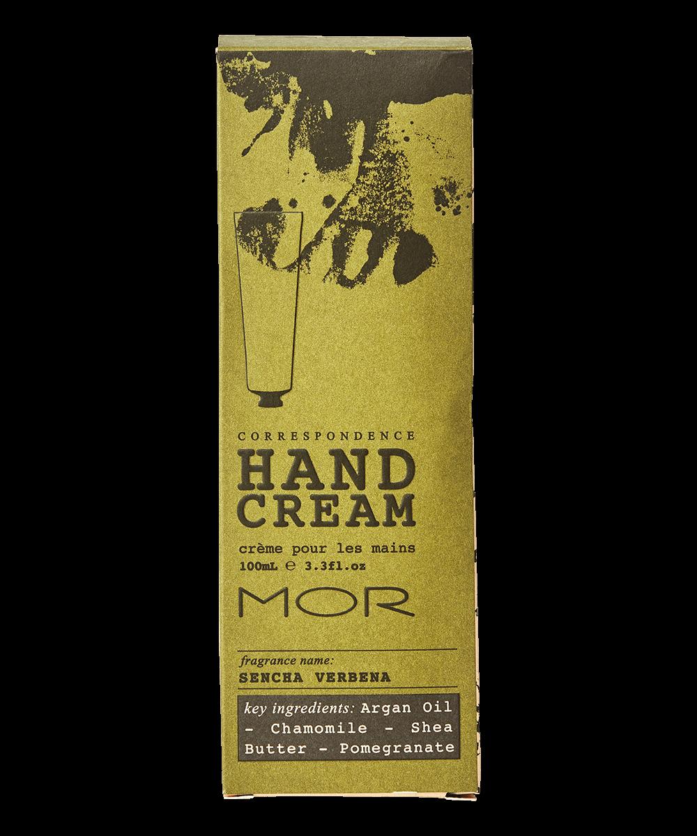 cohc04-sencha-verbena-hand-cream-box