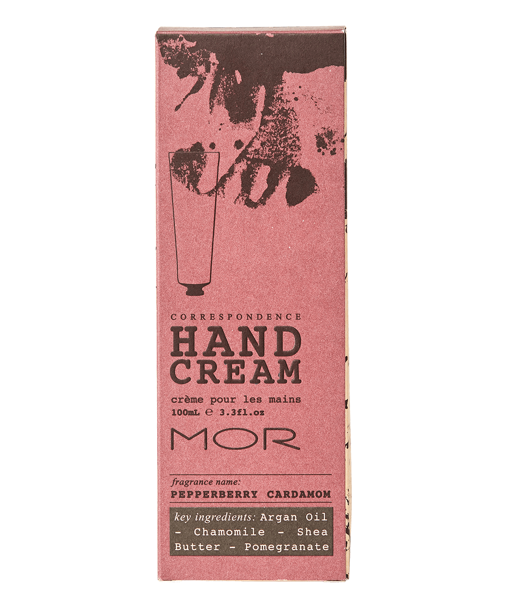 cohc05-pepperberry-cardamom-hand-cream-box
