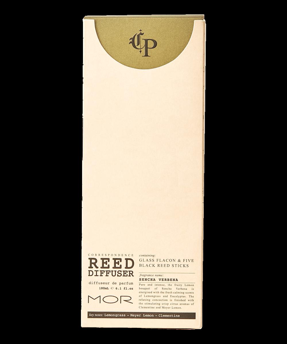 cord04-sencha-verbena-reed-diffuser-box-b