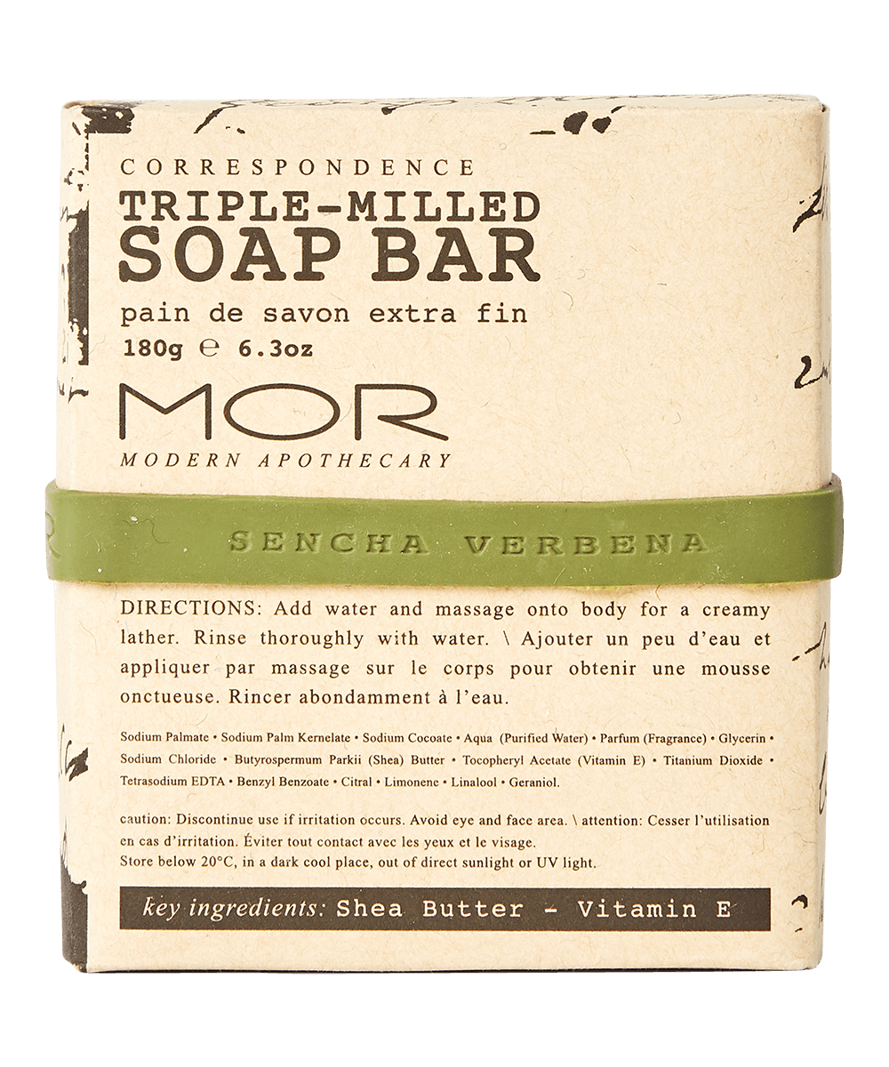 coso04-sencha-verbena-triple-milled-soap-box