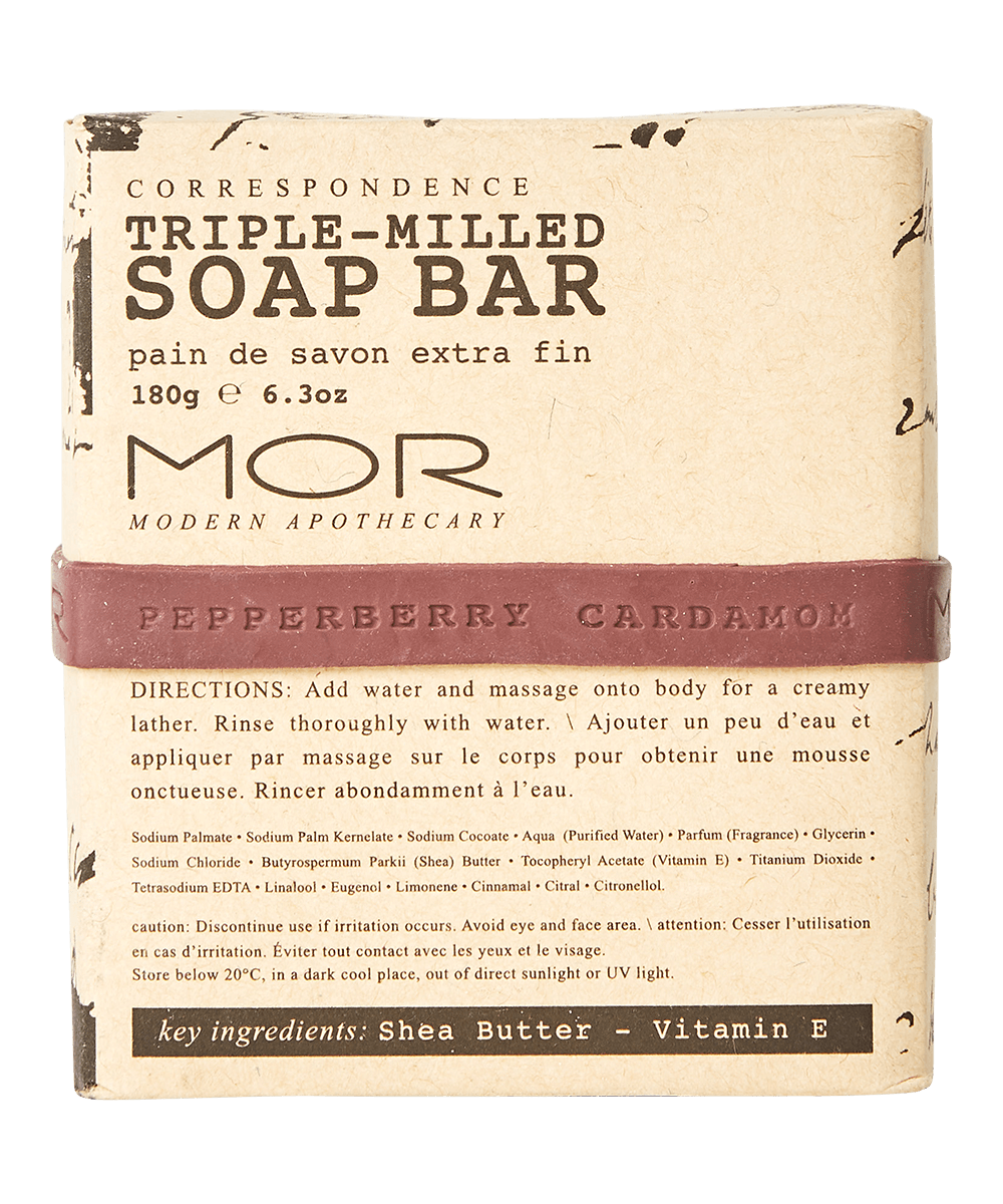 coso05-pepperberry-cardamom-triple-milled-soap-box