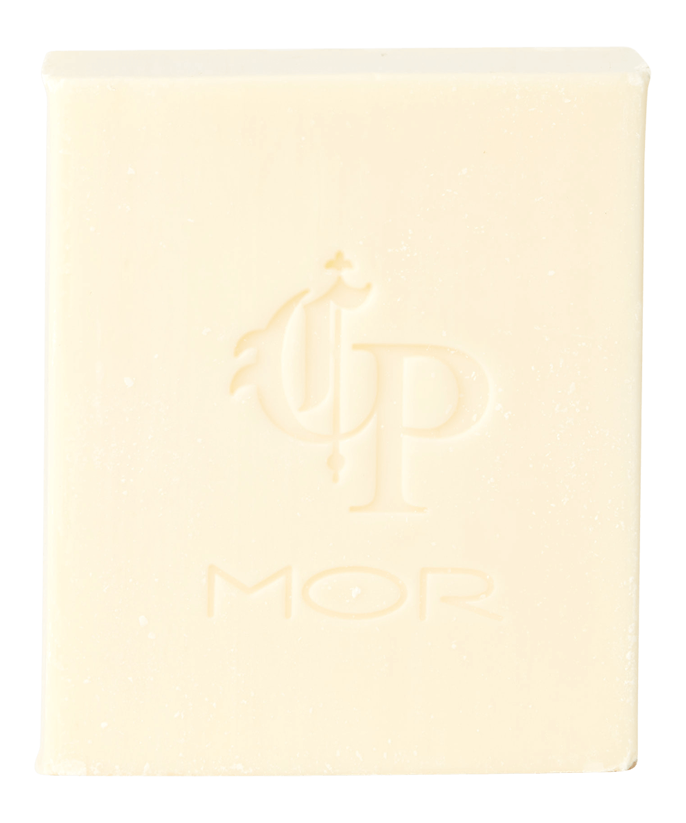 coso05-pepperberry-cardamom-triple-milled-soap