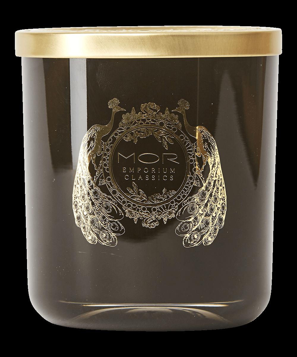 emfc02-emporium-classics-snow-gardenia-fragrant-candle
