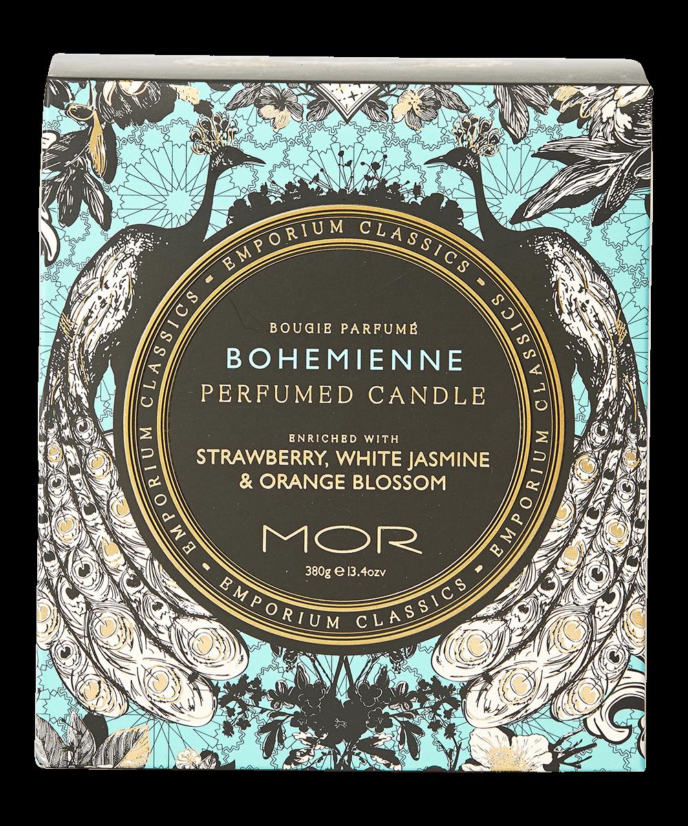 emfc06-emporium-classics-bohemienne-fragrant-candle-box