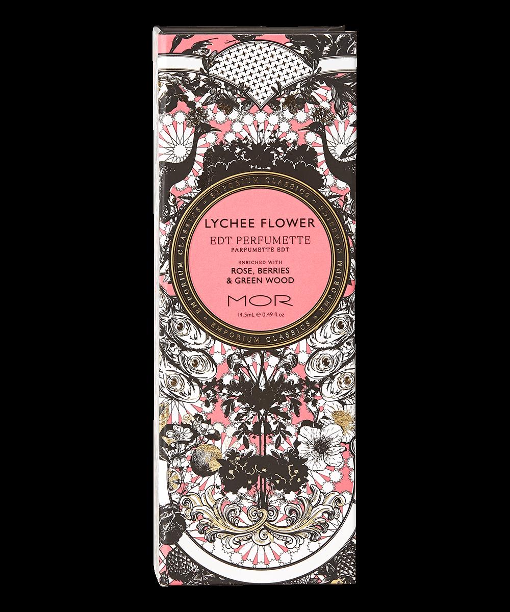 emfp04-emporium-classics-lychee-flower-edt-perfumette-box