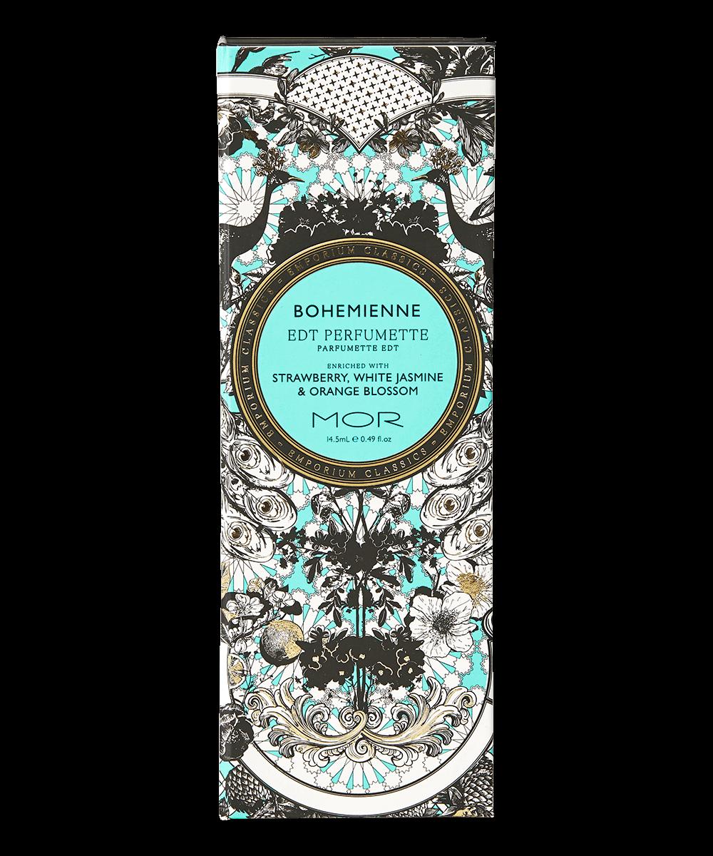 emfp06-emporium-classics-bohemienne-edt-perfumette-box