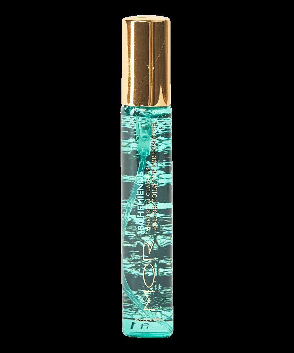 emfp06-emporium-classics-bohemienne-edt-perfumette