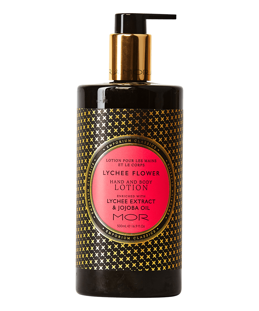 epbl04-emporium-classics-lychee-flower-hand-and-body-lotion