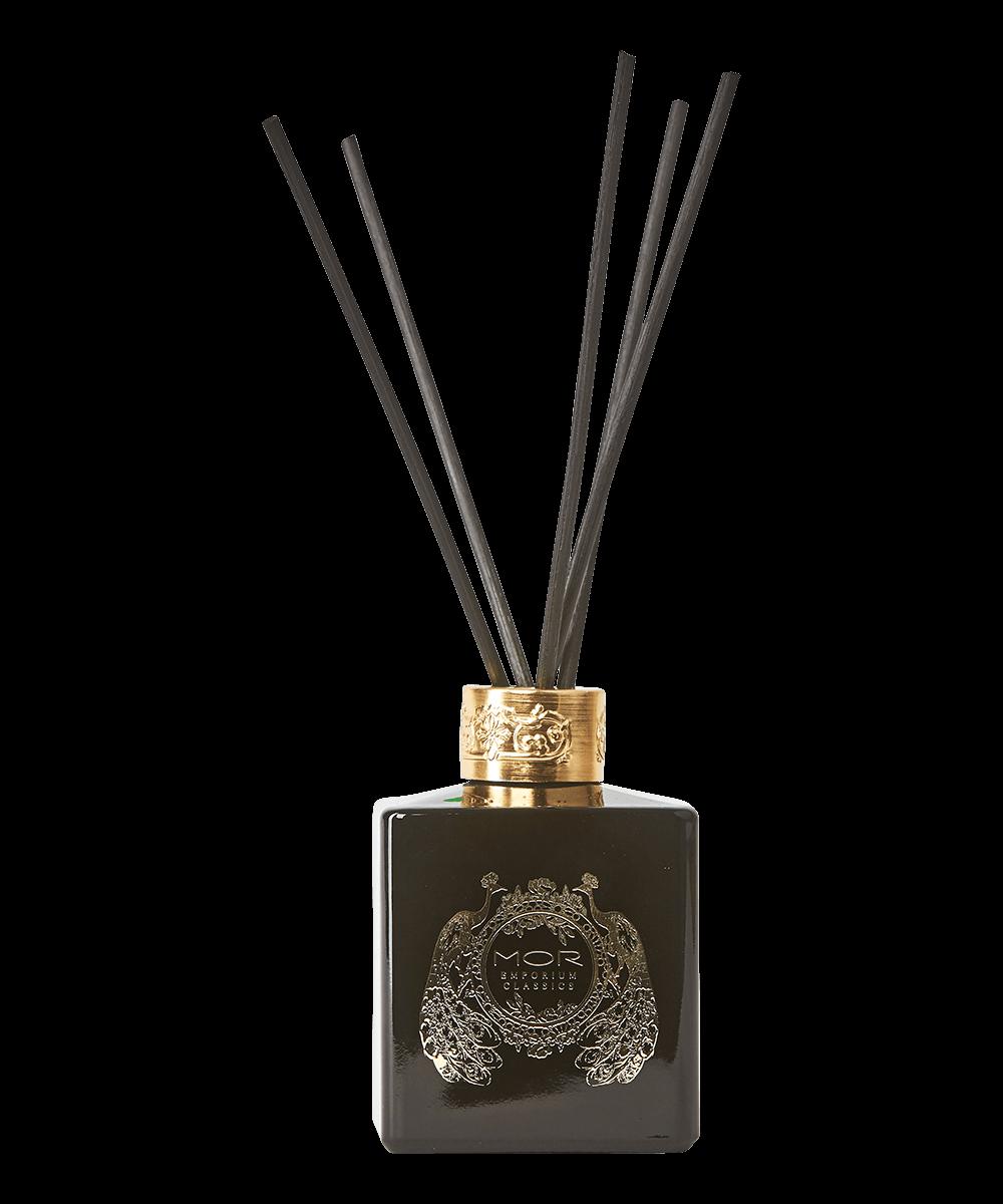 eprd02-emporium-classics-snow-gardenia-reed-diffuser-set