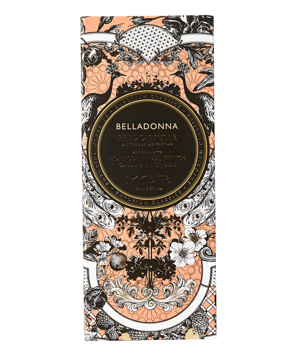 eprd03-emporium-classics-belladonna-reed-diffuser-set-box