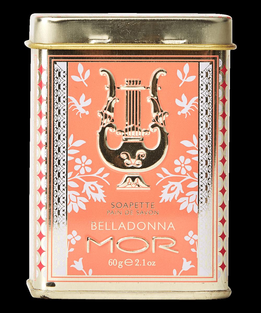 ll01-little-luxuries-belladonna-soapette-tin