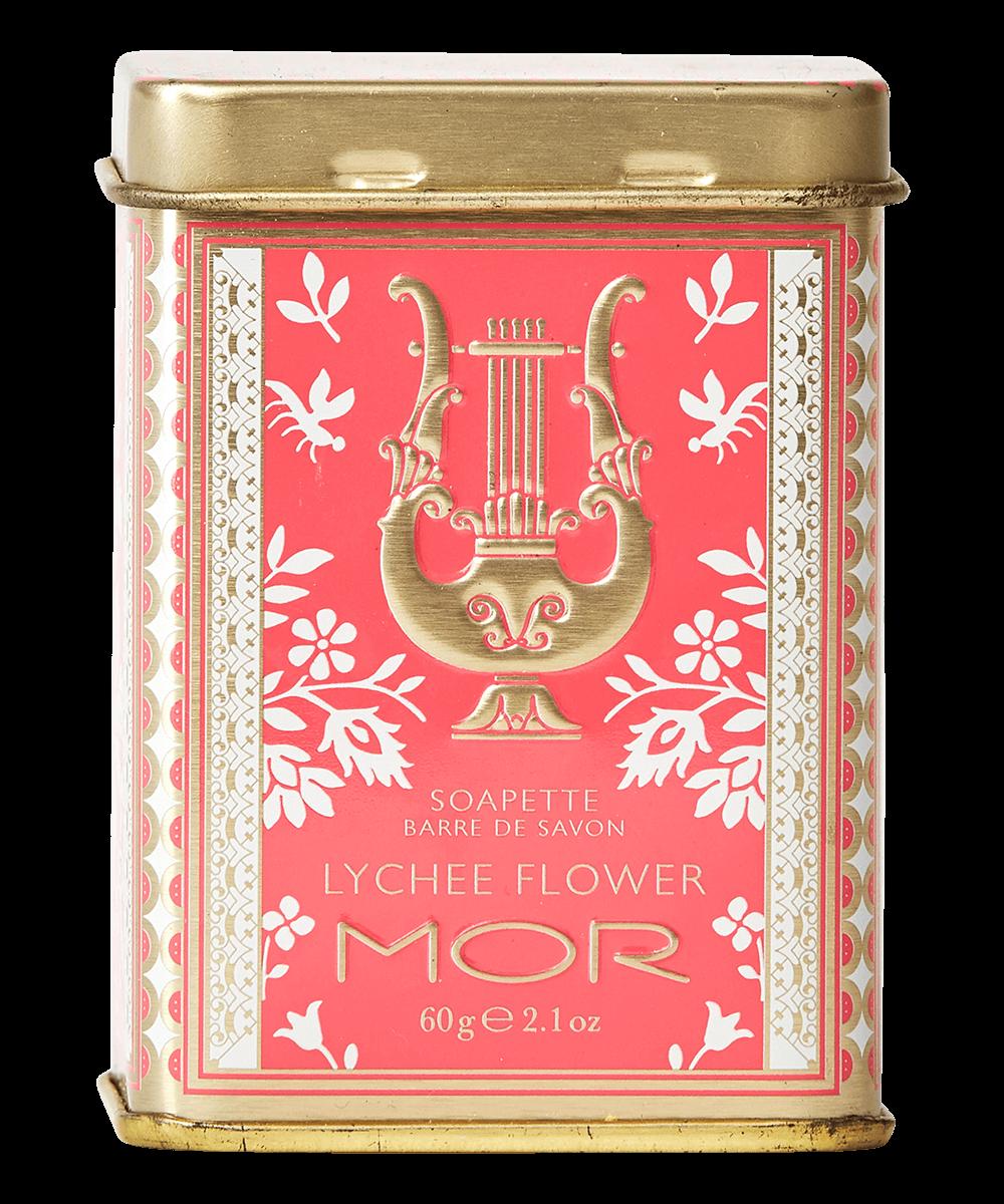 ll03-little-luxuries-lychee-flower-soapette-tin