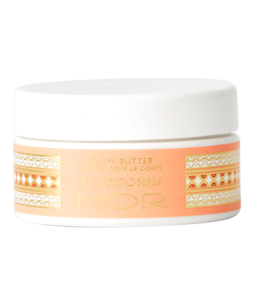 ll06-little-luxuries-belladonna-body-butter