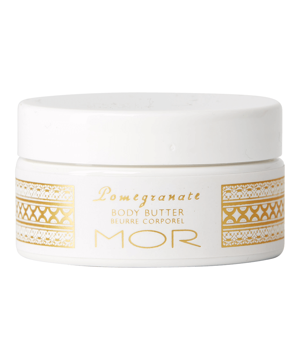 ll41-little-luxuries-pomegranate-body-butter
