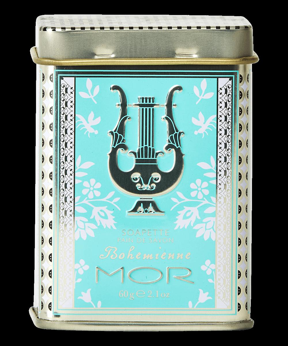 ll44-little-luxuries-bohemienne-soapette-tin