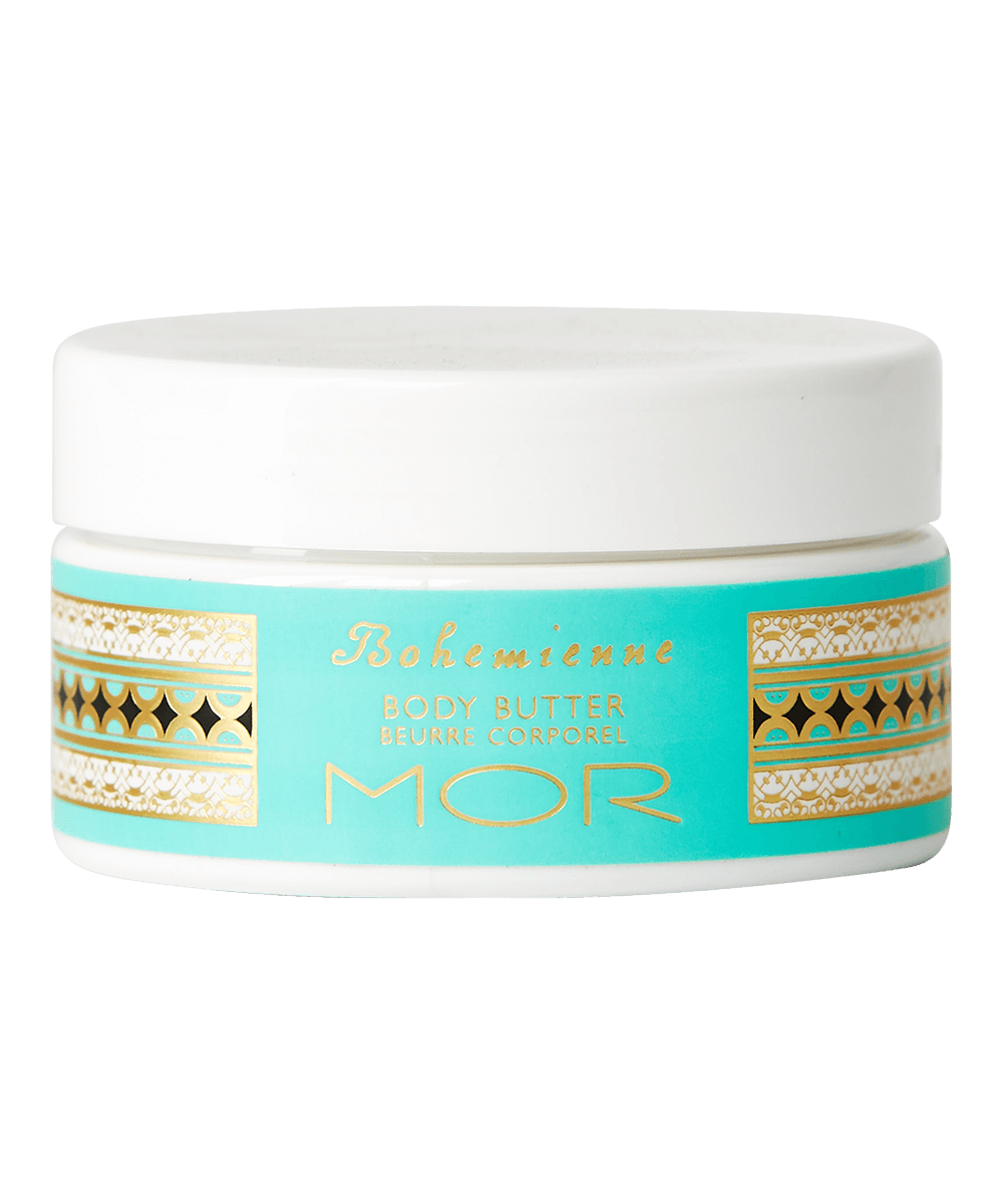 ll45-little-luxuries-bohemienne-body-butter