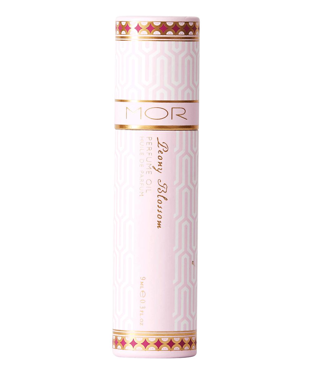 ll54-little-luxuries-peony-blossom-perfume-oil-box