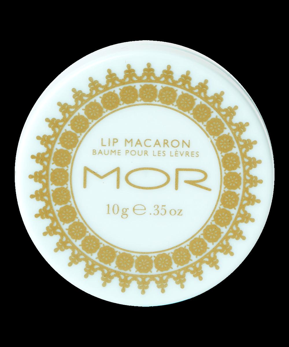 lmb01-sorbet-lip-macaron