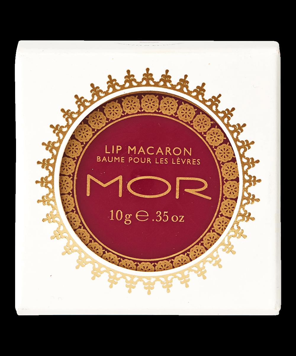 lmb02-rosebud-lip-macaron-box
