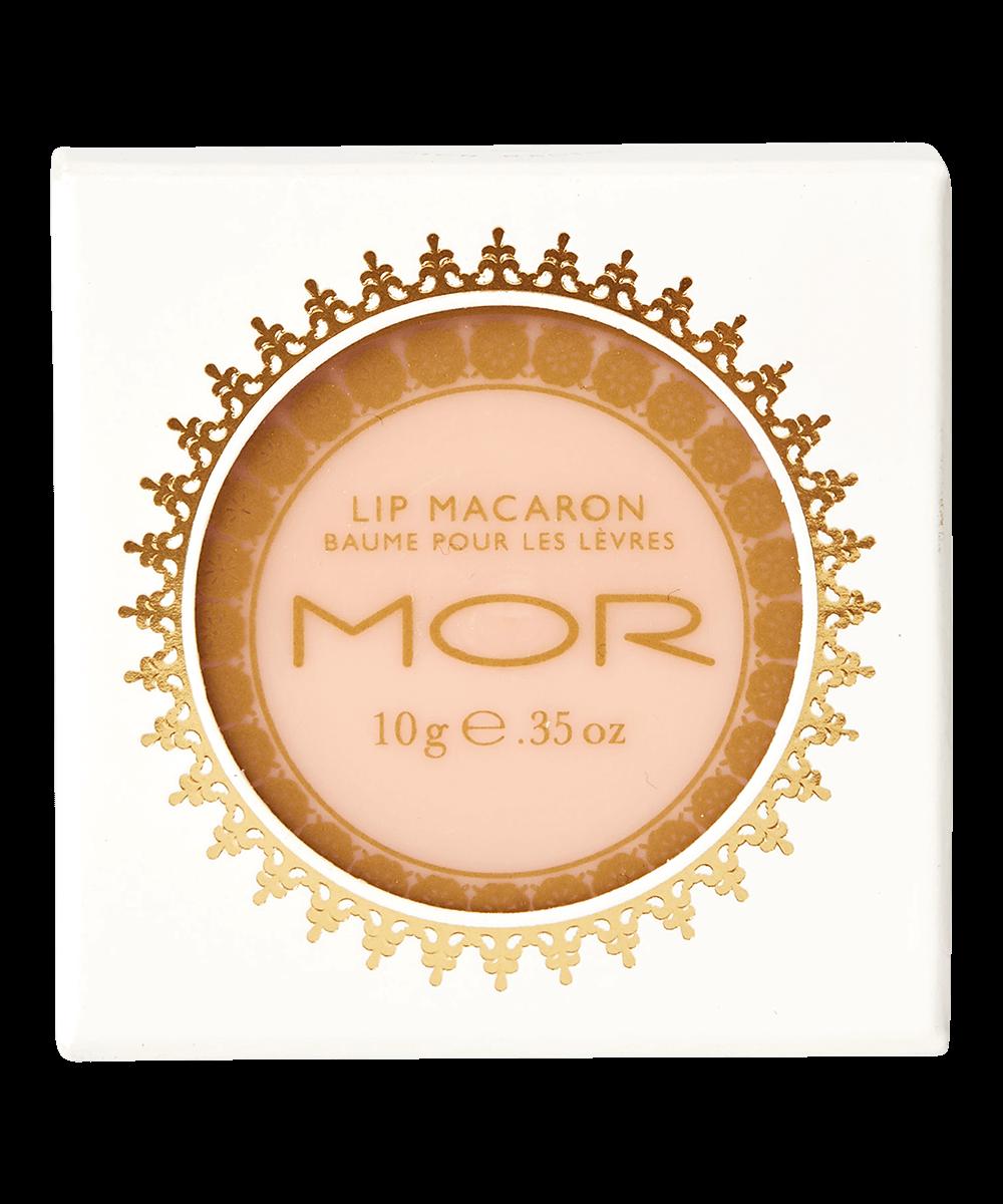 lmb03-peach-nectar-lip-macaron-box