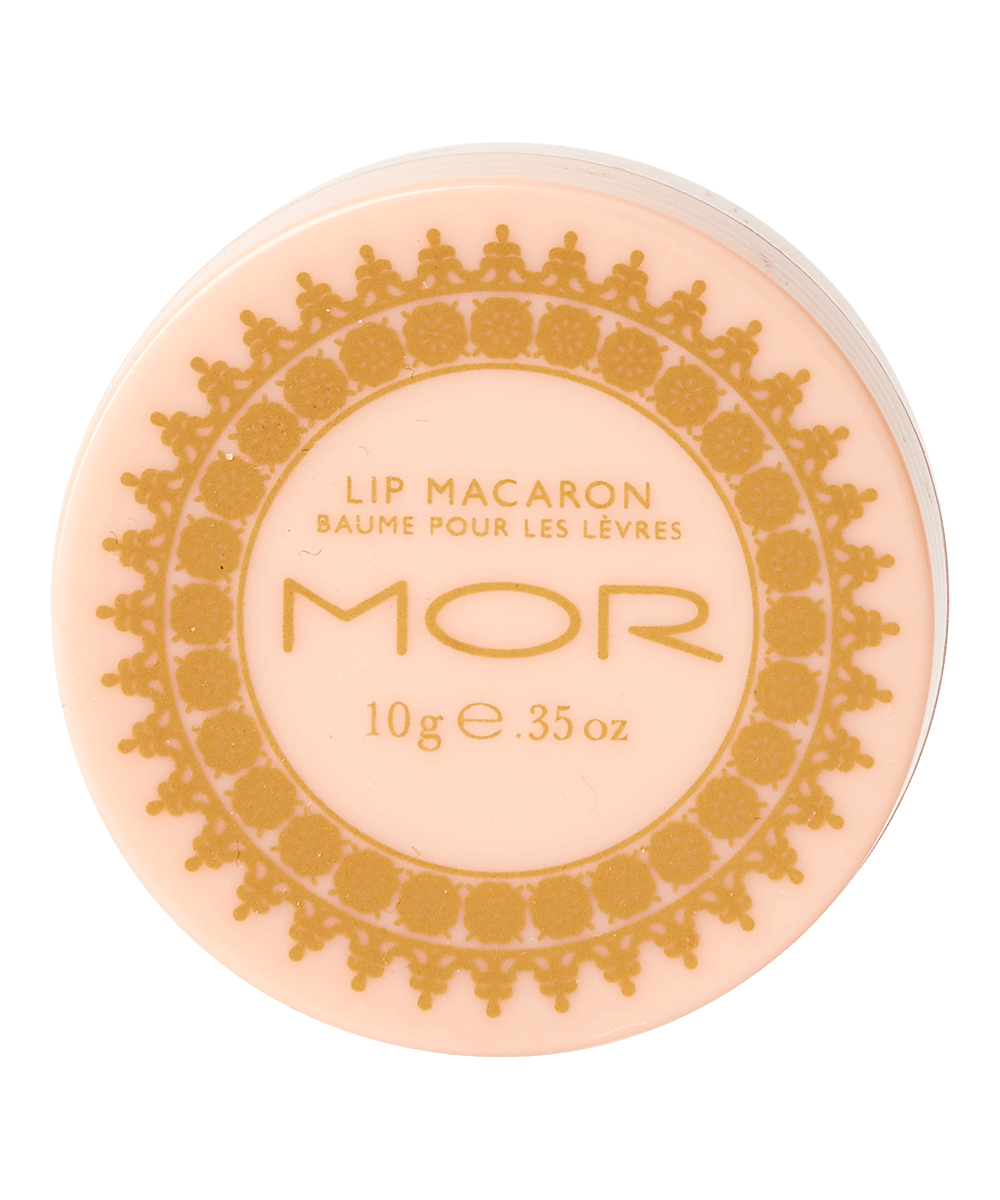 lmb03-peach-nectar-lip-macaron