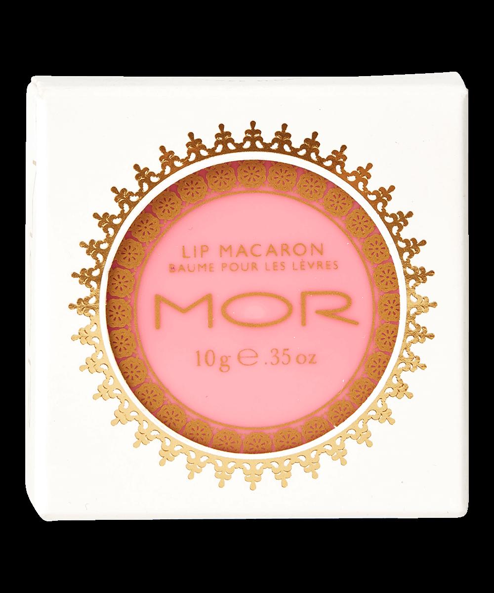 lmb04-lychee-flower-lip-macaron-box