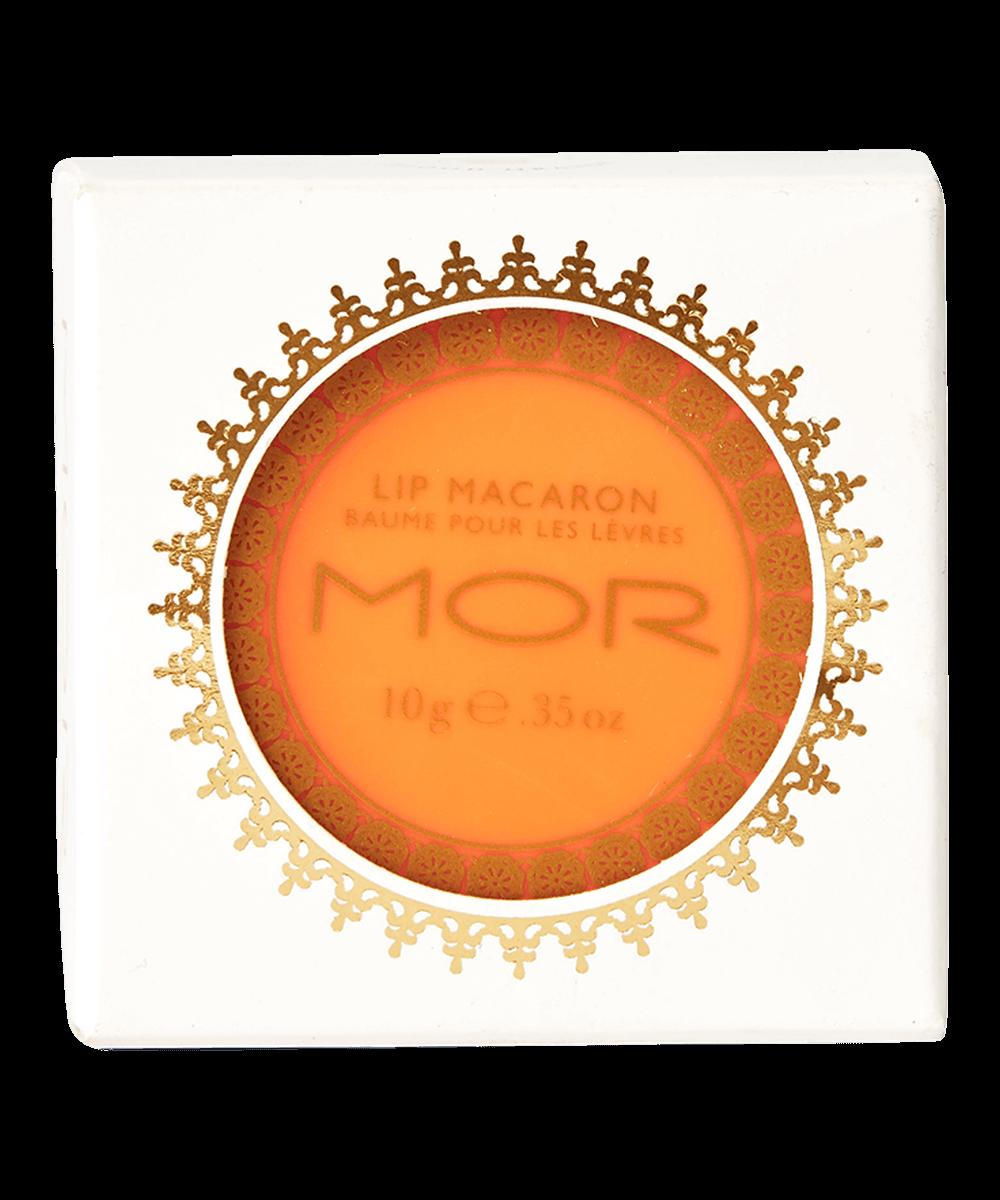 lmb05-blood-orange-lip-macaron-box