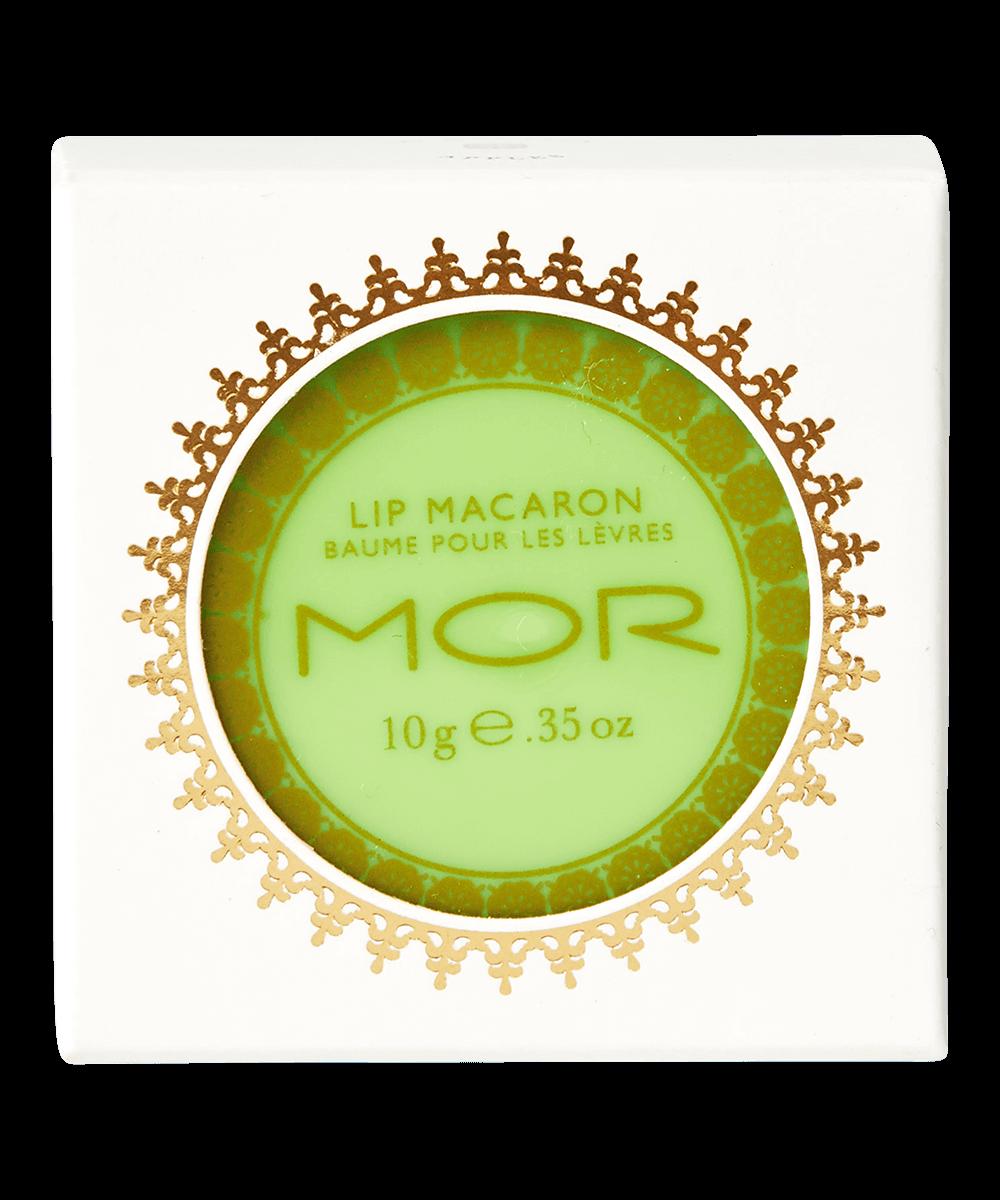 lmb08-apples-lip-macaron-box