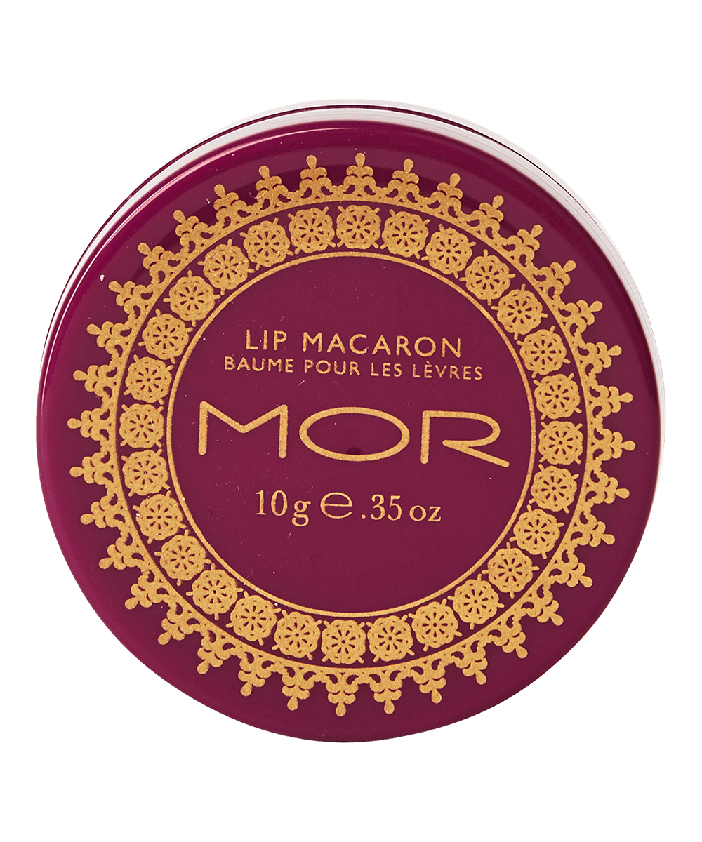 lmb09-passionflower-lip-macaron