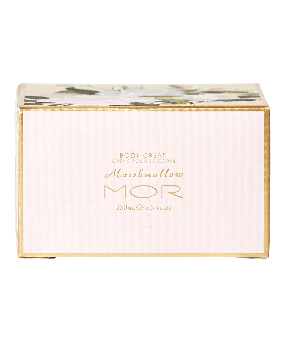 ma03-marshmallow-body-cream-box-front