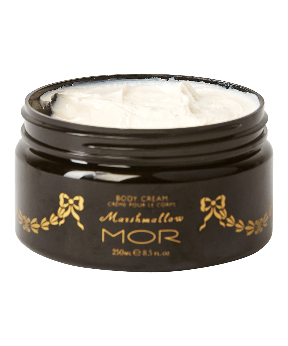 ma03-marshmallow-body-cream-open