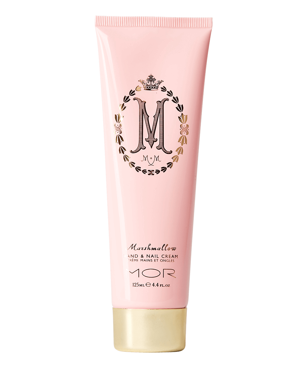 ma04-marshmallow-hand-and-nail-cream