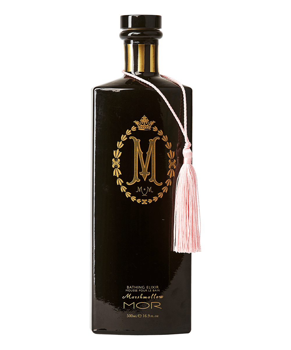ma07-marshmallow-bathing-elixir