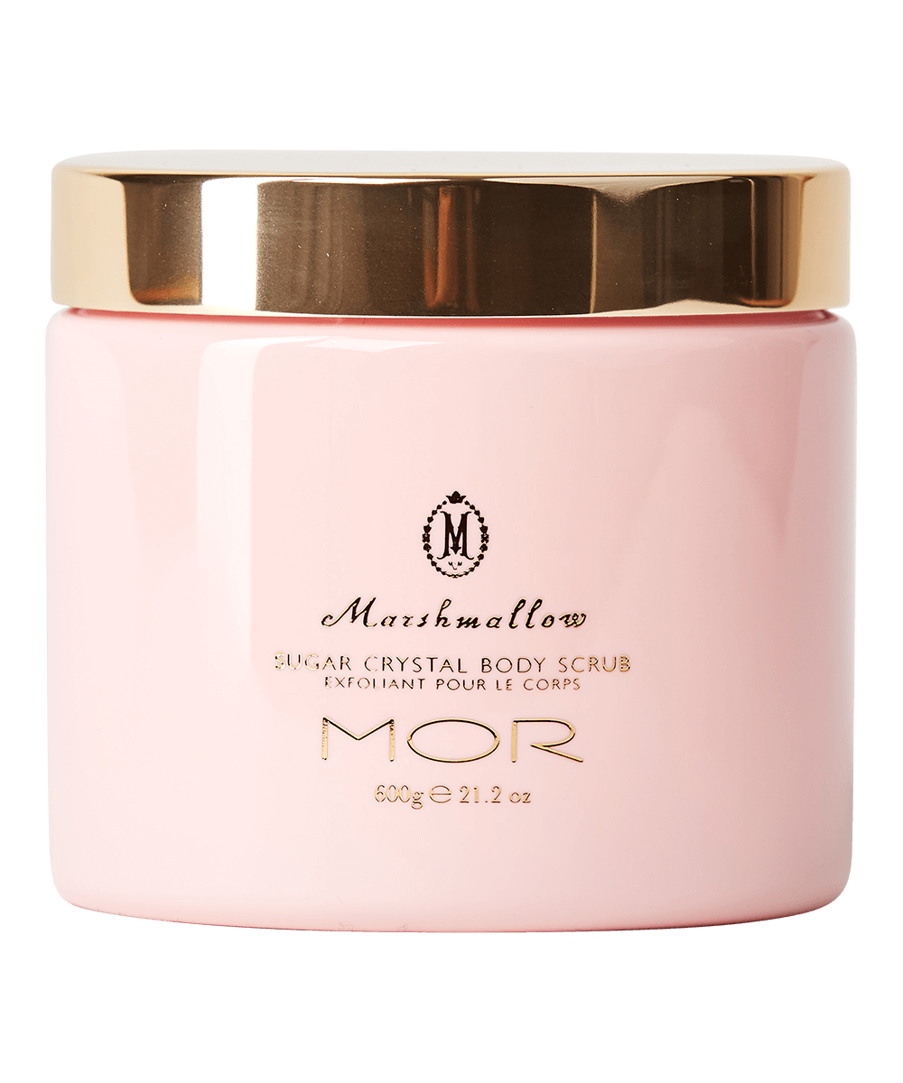 ma12-marshmallow-sugar-crystal-body-scrub