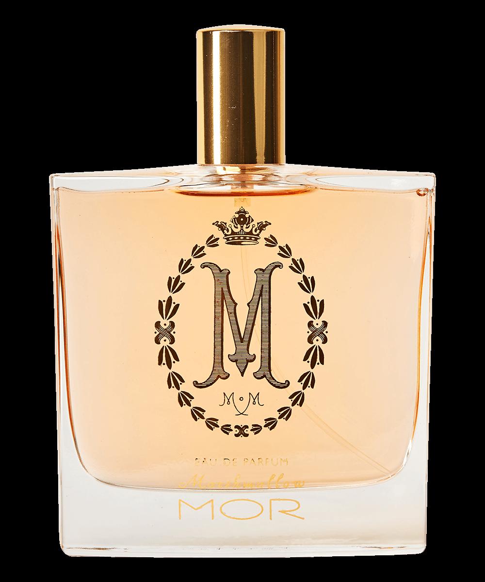 ma15-marshmallow-eau-de-parfum-100ml