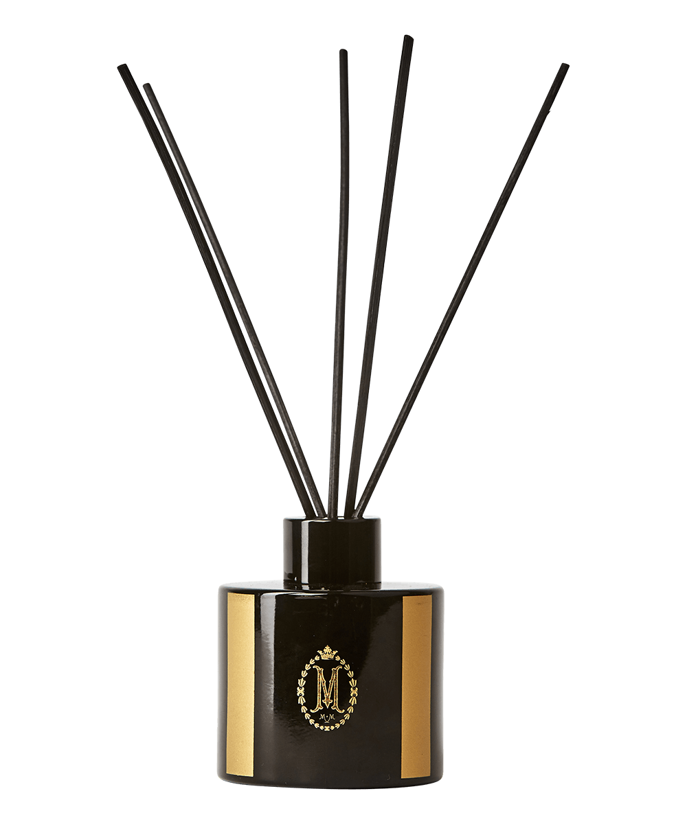 ma22-marshmallow-mini-reed-diffuser
