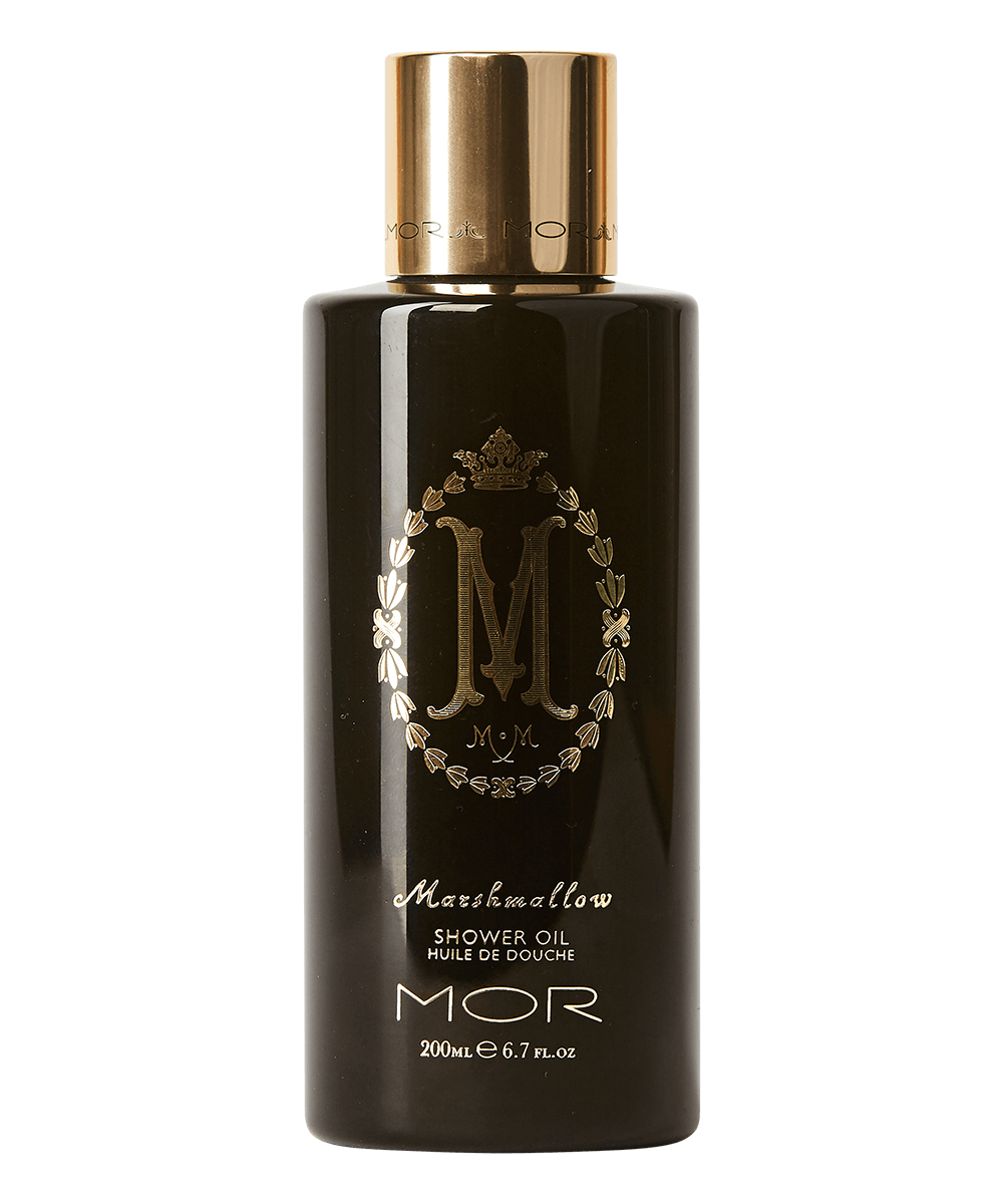 ma27-marshmallow-shower-oil