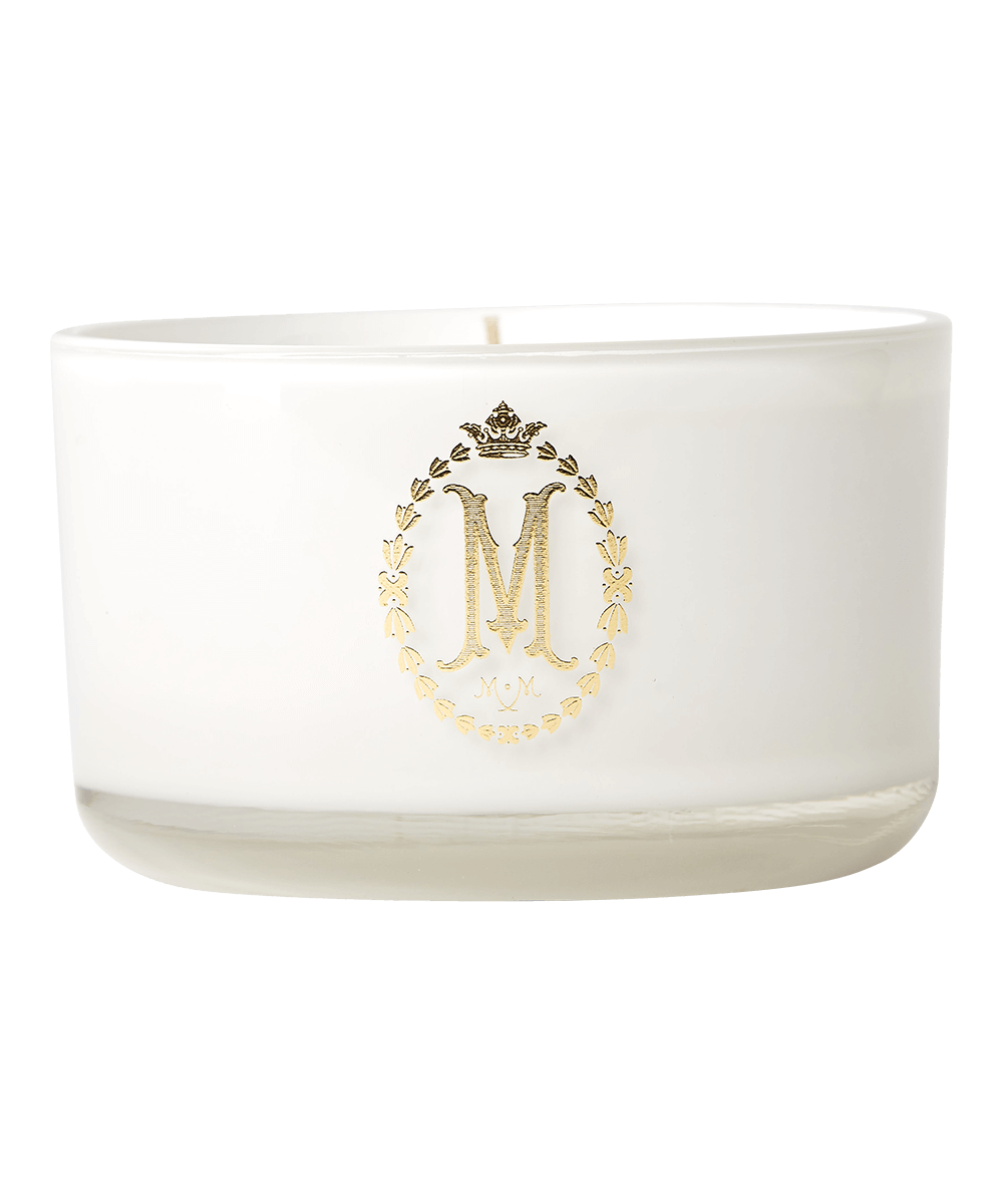 ma28-marshmallow-grand-deluxe-soy-candle