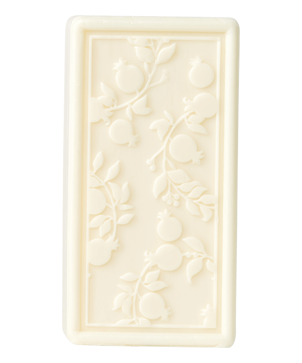 pr02-pomegranate-triple-milled-soap