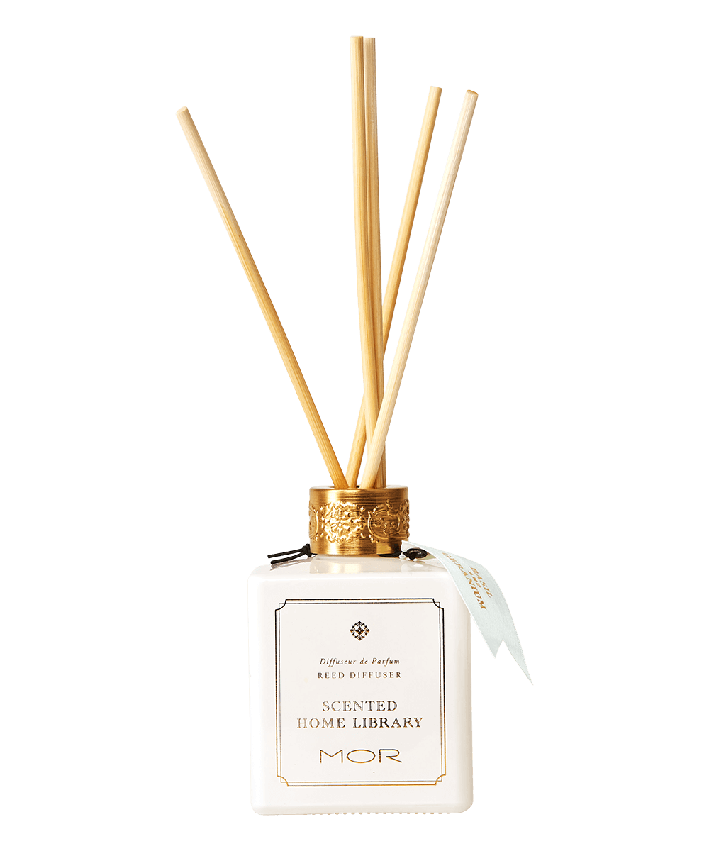 shrd06-scented-home-library-basil-and-geranium-reed-diffuser