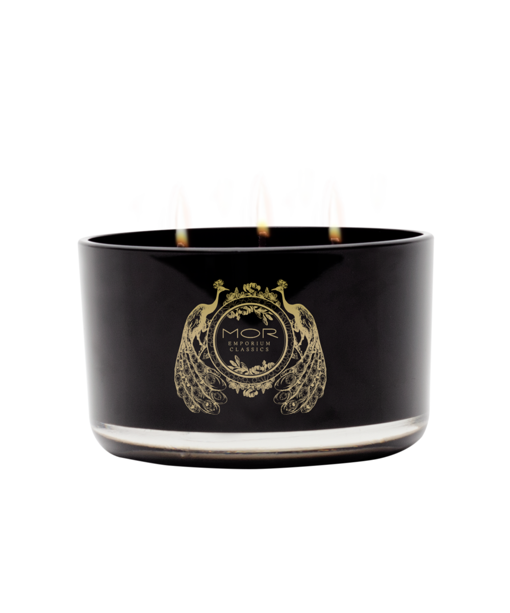 EMFCG06-GRAND-DELUXE-SOY-CANDLE-VESSEL-LIT