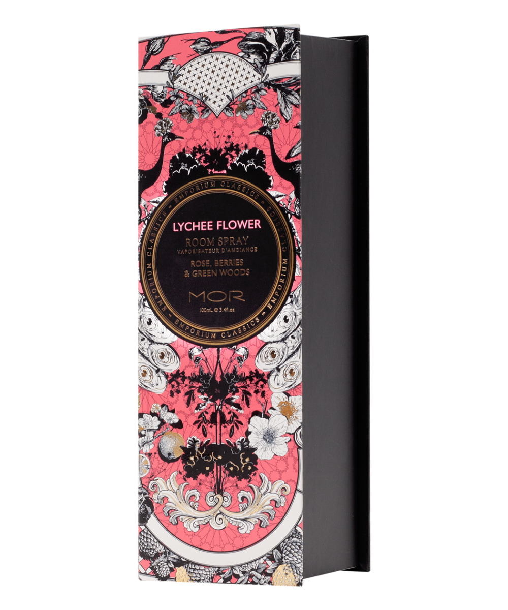 emrs04-lychee-flower-room-spray-box-angle