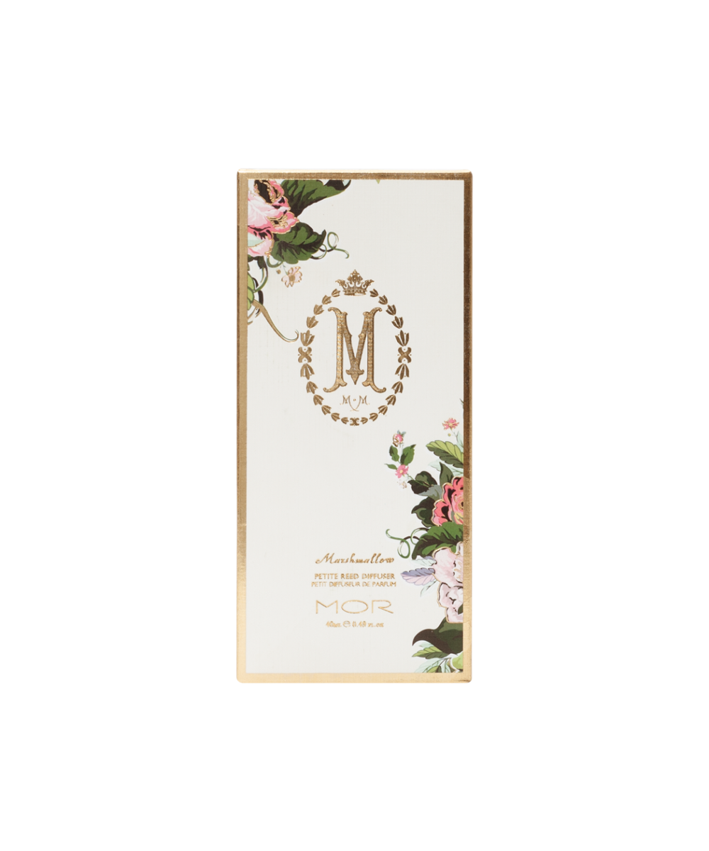 ma33-marshmallow-40ml-mini-reed-diffuser-box