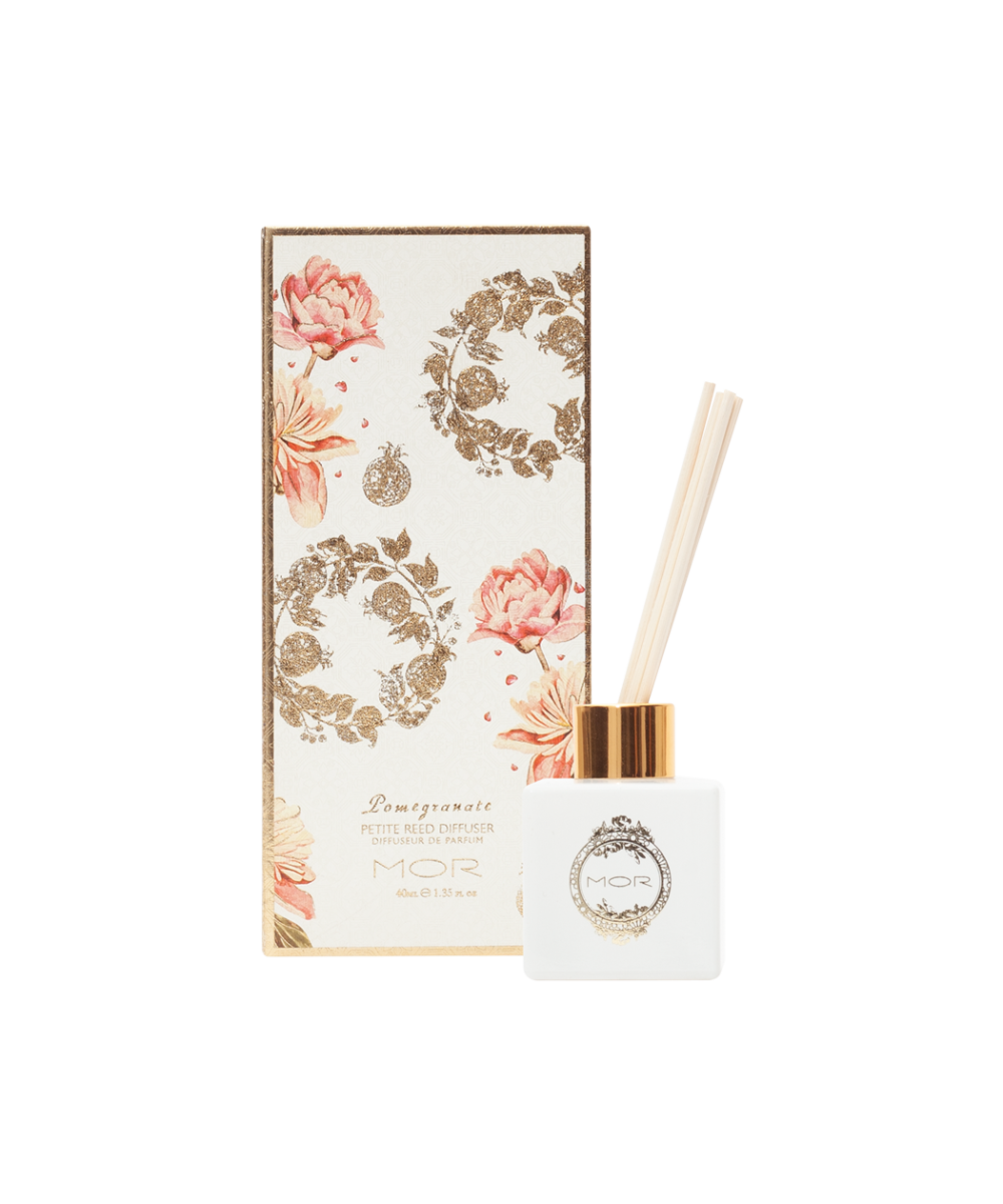 pr11-pomegranate-40ml-petite-reed-diffuser-group