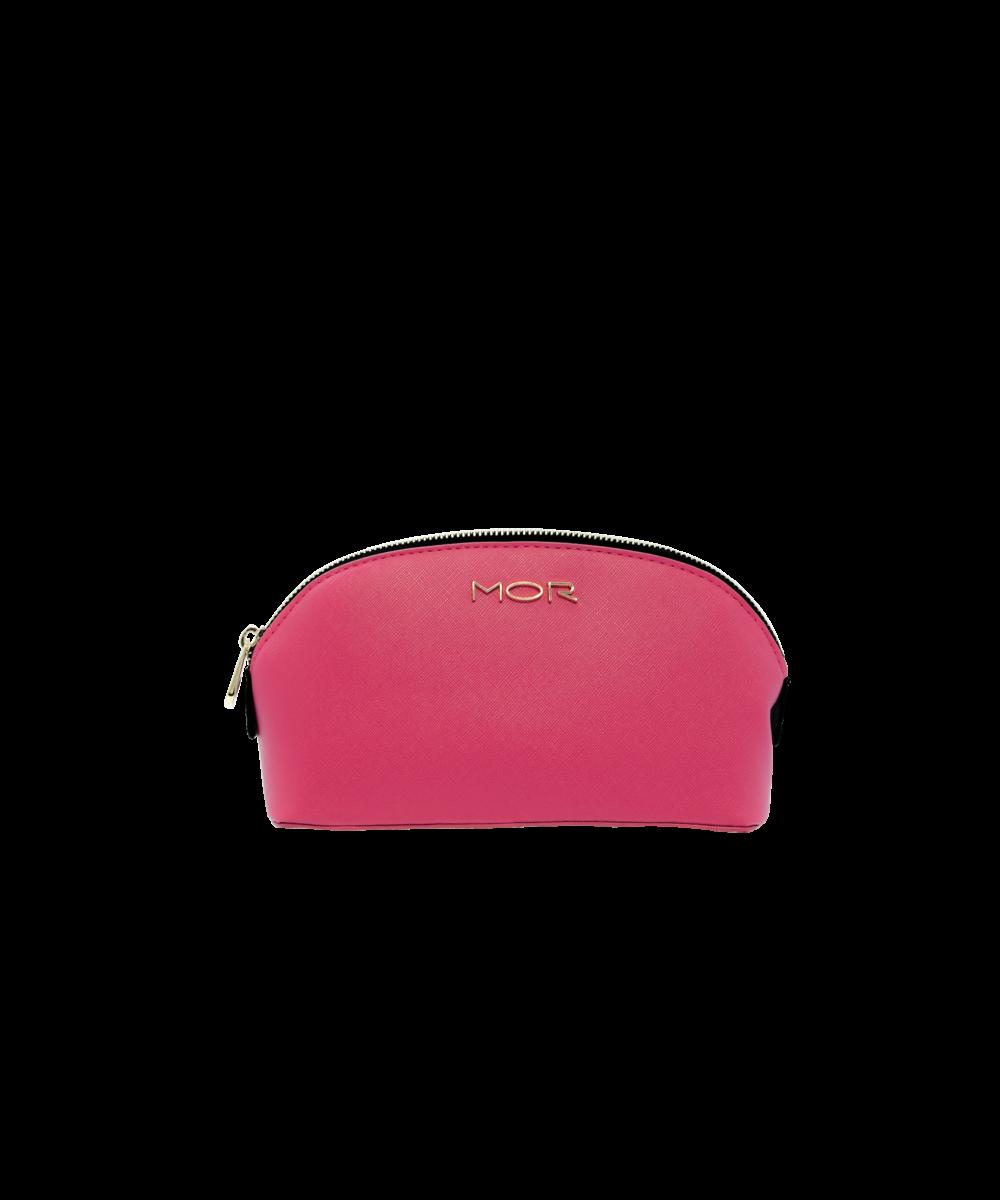 bag90-petite-beauty-capsule