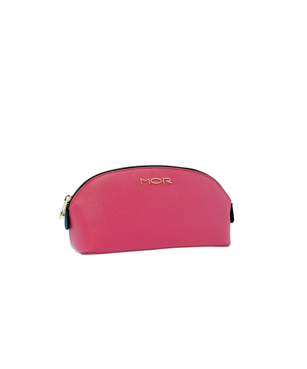 bag90-petite-beauty-capsule-angle