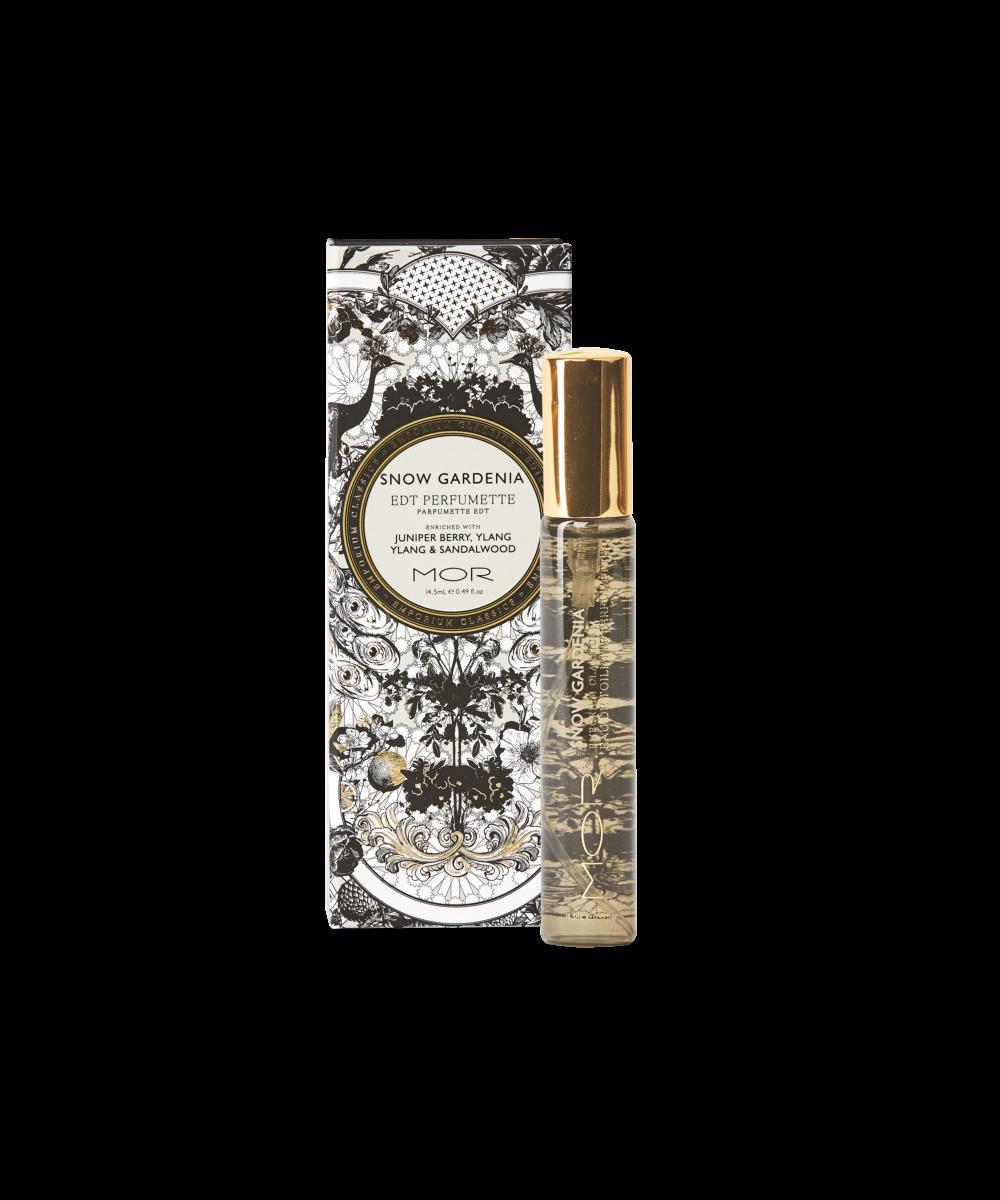 emfb02-snow-gardenia-edt-perfumette-group
