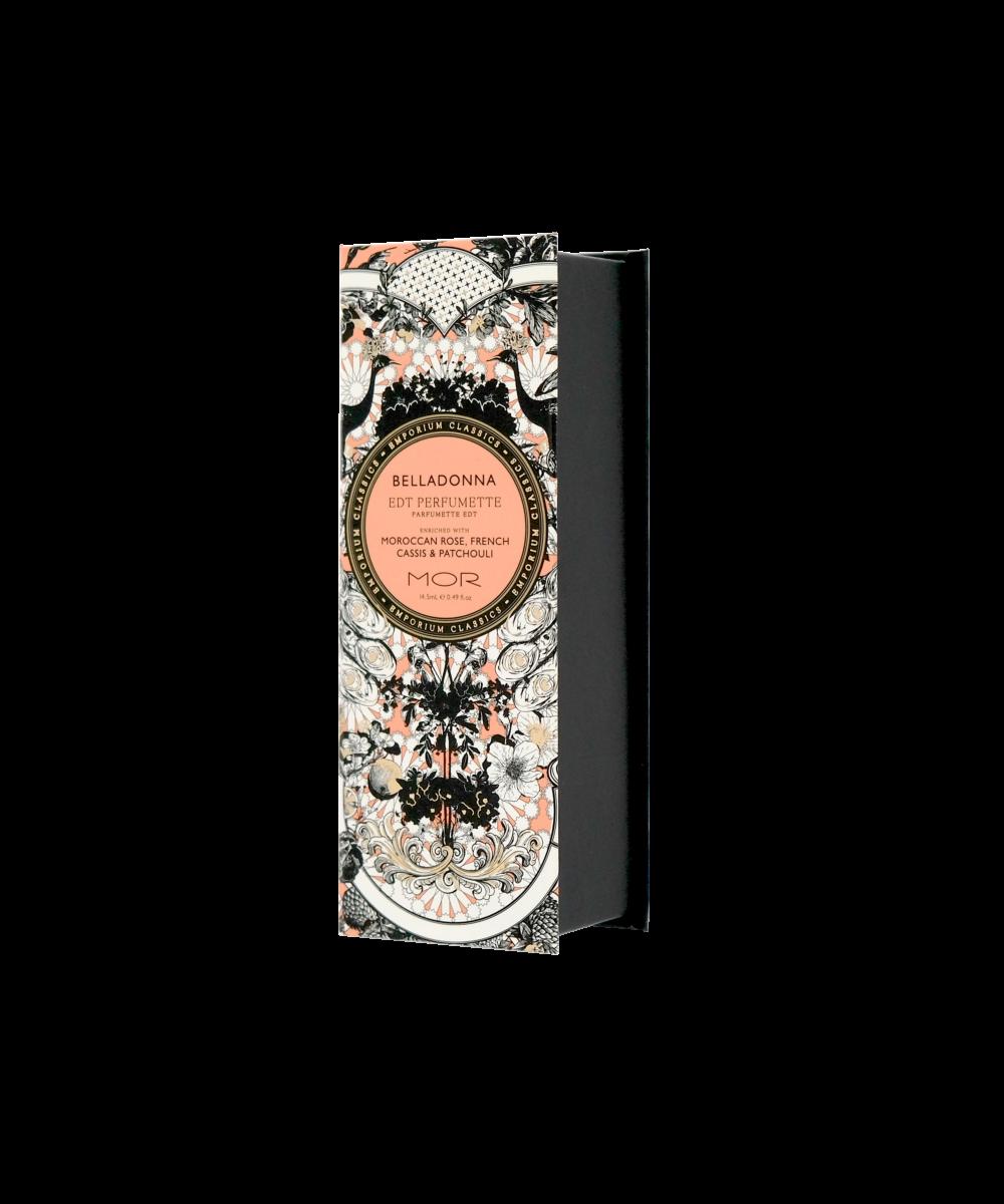 emfb03-belladonna-edt-perfumette-box-angle