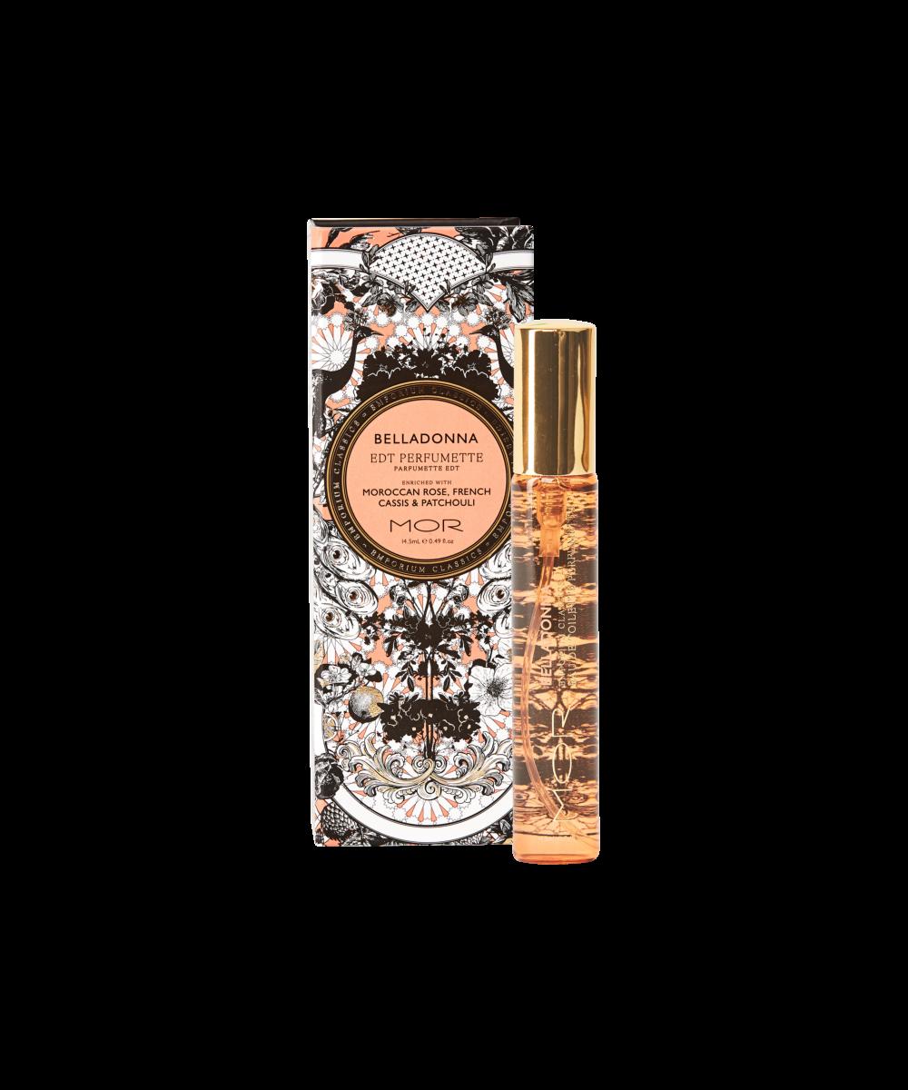 emfb03-blood-orange-edt-perfumette-group